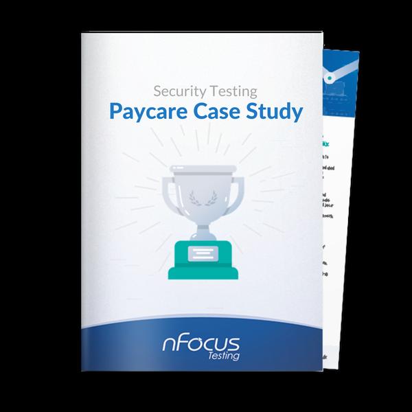 Case Study - Paycare