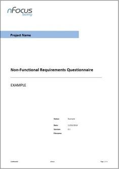 NFR v1.0