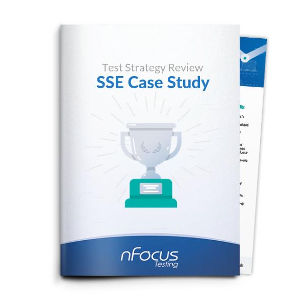 SEE Case Study - thumbnail
