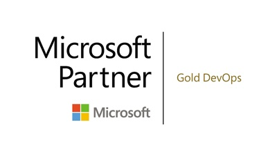 Microsoft_DevOps_Partner_400px.jpg